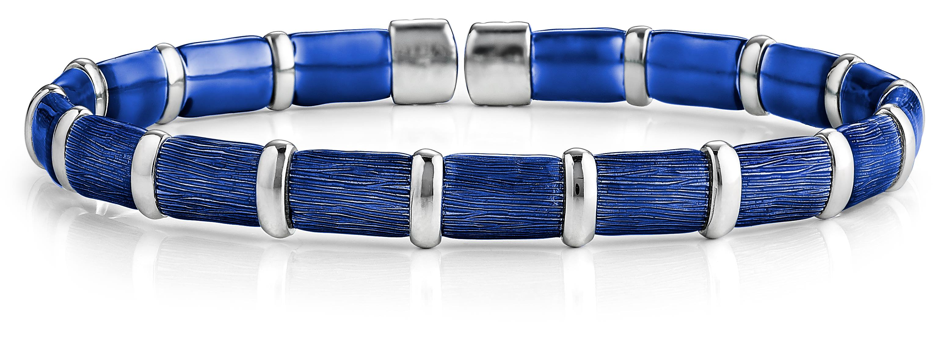 David Harvey Jewelers Henderson Collection