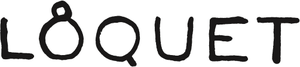 Loquet London Logo
